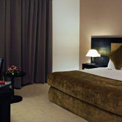 Отель Rawabi Marrakech & Spa- All Inclusive Марокко, Марракеш - отзывы, цены и фото номеров - забронировать отель Rawabi Marrakech & Spa- All Inclusive онлайн в номере