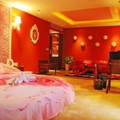 Haosi Hotel - Chongqing детские мероприятия