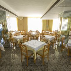 azuLine Hotel Mediterraneo питание фото 2