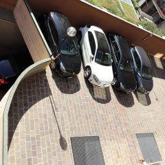 Отель Domenichino Италия, Милан - 1 отзыв об отеле, цены и фото номеров - забронировать отель Domenichino онлайн фитнесс-зал