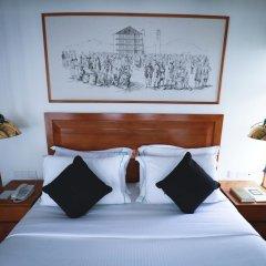 Отель Heritance Tea Factory Нувара-Элия комната для гостей фото 3