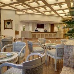 Отель Royal Reforma Мехико интерьер отеля фото 3