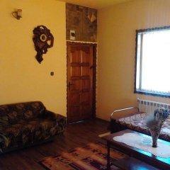 Отель Valero Guest Rooms Болгария, Пампорово - отзывы, цены и фото номеров - забронировать отель Valero Guest Rooms онлайн комната для гостей