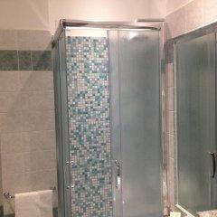 Hotel Villa Giulia ванная