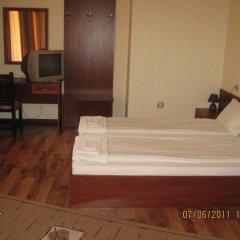 Hotel Fedora комната для гостей фото 3