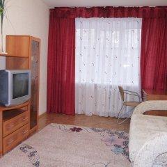 Гостиница Астра фото 10