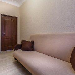 Гостиница Guest House Family в Москве отзывы, цены и фото номеров - забронировать гостиницу Guest House Family онлайн Москва комната для гостей фото 3