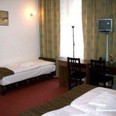 Отель Amelie Berlin Германия, Берлин - 2 отзыва об отеле, цены и фото номеров - забронировать отель Amelie Berlin онлайн детские мероприятия