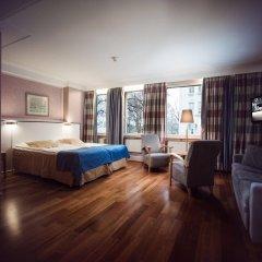 Hotel Arthur комната для гостей фото 4