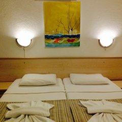 PH Hotel Fethiye комната для гостей фото 3