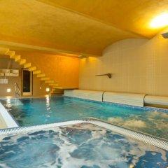 Hotel Lev Ловосице бассейн фото 3
