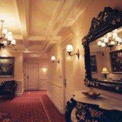 Отель Бутик-отель Palace Азербайджан, Баку - отзывы, цены и фото номеров - забронировать отель Бутик-отель Palace онлайн спа фото 2