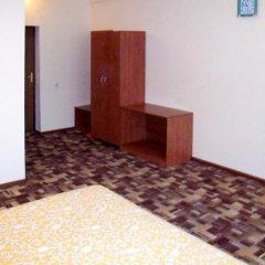 Гостиница Дайв в Ольгинке отзывы, цены и фото номеров - забронировать гостиницу Дайв онлайн Ольгинка