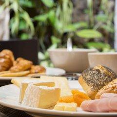 Отель Aston Франция, Париж - 7 отзывов об отеле, цены и фото номеров - забронировать отель Aston онлайн питание фото 2