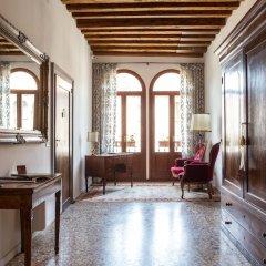 Отель B&B Ca' Santo Spirito фото 2