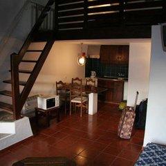 Отель Vilanova Resort Португалия, Албуфейра - отзывы, цены и фото номеров - забронировать отель Vilanova Resort онлайн интерьер отеля фото 3