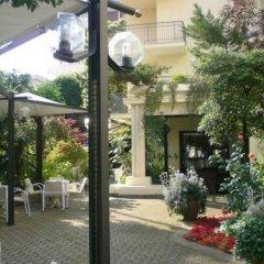 Отель Stella Италия, Риччоне - отзывы, цены и фото номеров - забронировать отель Stella онлайн