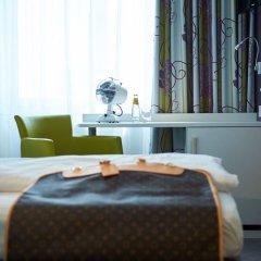 Отель Concorde München Германия, Мюнхен - 1 отзыв об отеле, цены и фото номеров - забронировать отель Concorde München онлайн развлечения