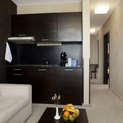 Отель Lucky Bansko Aparthotel SPA & Relax в номере фото 2