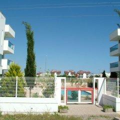 Апартаменты Belek Golf Apartments