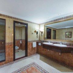 Отель Riu Palace Cabo San Lucas All Inclusive ванная фото 2