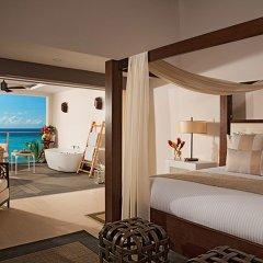 Отель Zoetry Montego Bay - All Inclusive комната для гостей фото 4