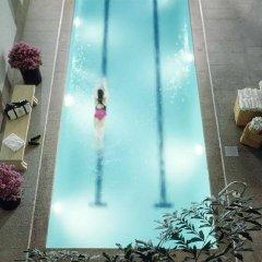 Four Seasons Hotel Вашингтон бассейн фото 3