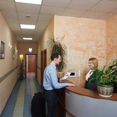 Гостиница Берег в Санкт-Петербурге - забронировать гостиницу Берег, цены и фото номеров Санкт-Петербург интерьер отеля фото 2