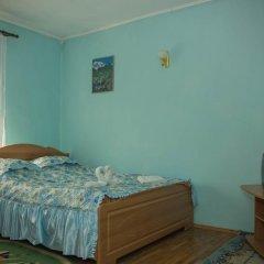 Гостиница Sadyba Beskid комната для гостей фото 2