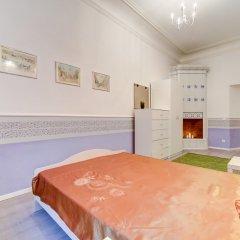 Апартаменты Zagorodnyij Prospekt 21-23 Apartments Санкт-Петербург комната для гостей фото 3