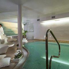 Отель Milton Rimini фото 12