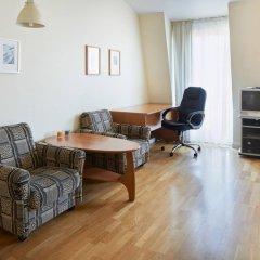 Апартаменты Vingriu Вильнюс фото 2