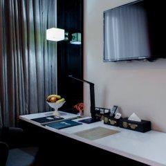 Гостиница Mildom Казахстан, Алматы - 1 отзыв об отеле, цены и фото номеров - забронировать гостиницу Mildom онлайн фото 2