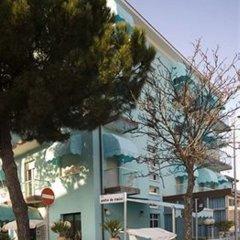 Hotel Savina фото 5