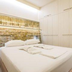 Отель In the heart of Athens комната для гостей фото 2