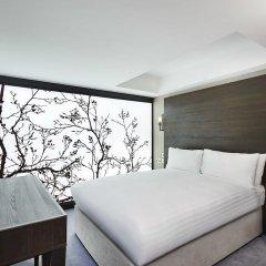 Отель Central Park Великобритания, Лондон - 1 отзыв об отеле, цены и фото номеров - забронировать отель Central Park онлайн фото 16