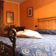 Отель Lo Teisson Bed And Breakfast Поллейн комната для гостей фото 4