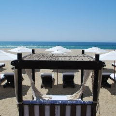 Отель Cabo Azul Resort by Diamond Resorts пляж фото 2