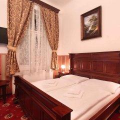 Отель Trinidad Prague Castle Прага детские мероприятия