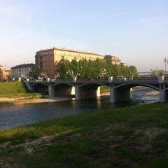 Отель A Casa Di Franci Парма фото 2