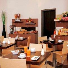 Отель Aparthotel Adagio access Paris Quai d'Ivry питание фото 3
