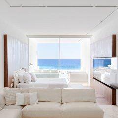 Отель Viceroy Los Cabos Мексика, Сан-Хосе-дель-Кабо - отзывы, цены и фото номеров - забронировать отель Viceroy Los Cabos онлайн комната для гостей фото 5