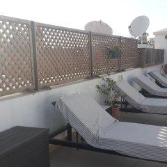 Отель Riad Excellence Марокко, Марракеш - отзывы, цены и фото номеров - забронировать отель Riad Excellence онлайн бассейн фото 2