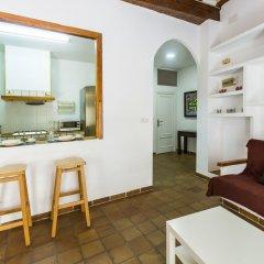 Отель Total Valencia Charming в номере фото 2