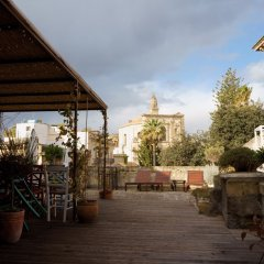 Отель Dimora San Giuseppe Италия, Лечче - отзывы, цены и фото номеров - забронировать отель Dimora San Giuseppe онлайн помещение для мероприятий