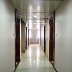 The Mount Regency in Chennai, India from 12$, photos, reviews - zenhotels.com photo 4