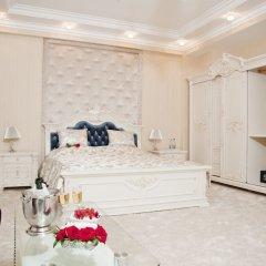 Отель Karat Inn Азербайджан, Баку - отзывы, цены и фото номеров - забронировать отель Karat Inn онлайн фото 4