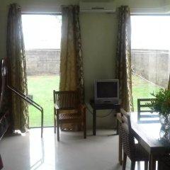 Отель Island Accommodation Nadi Фиджи, Вити-Леву - отзывы, цены и фото номеров - забронировать отель Island Accommodation Nadi онлайн комната для гостей