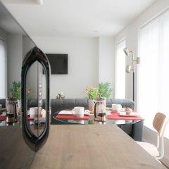 Апартаменты Moonside - Stunning Angel Apartments Лондон фото 13