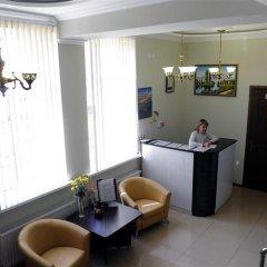 Гостиница Арарат в Лермонтове 1 отзыв об отеле, цены и фото номеров - забронировать гостиницу Арарат онлайн Лермонтов интерьер отеля